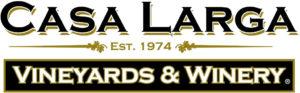 Casa Larga Logo