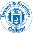 Bryant & Stratton College Healthcare Luncheon