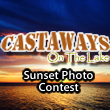 Win Dinner for Two at Castaways!