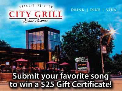 City Grill Gift Cert Slide