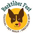 Barktober Fest 2014