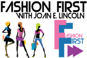 Fashion First: Archive