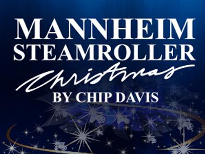 Mannheim-Steamroller-WARM-Slide
