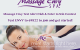 Massage Envy Warm Slideshow
