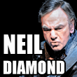 Neil Diamond: Live In Concert!
