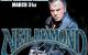Neil-Diamond-WARM