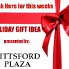 Pittsford-Plaza-Holiday-Gift-WARM-Slideshow
