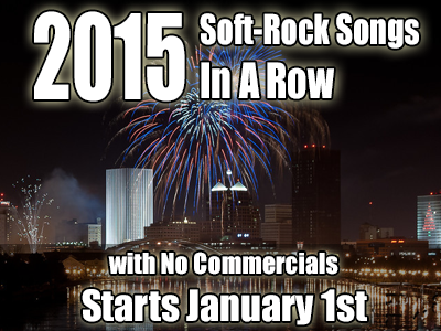 2015-Songs-for-New-Years