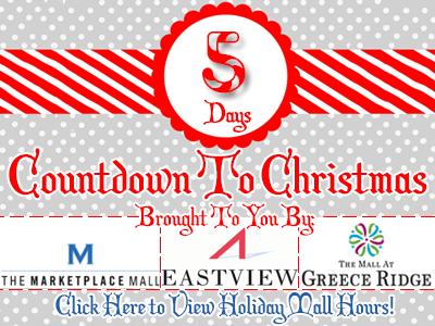 5-Countdown-To-Christmas-MALL