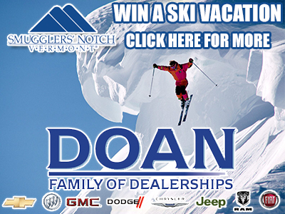 Doan-WARM-Slide