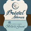 Rochester Wedding Show