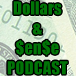 Dollars and Sense PODCAST
