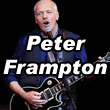 Peter Frampton & Cheap Trick