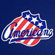 Rochester Americans Opening Weekend