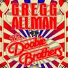 Allman-Doobie-WARM-Slide