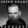 Byran Adams