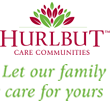 Hurlbut Care Communities: Family Care