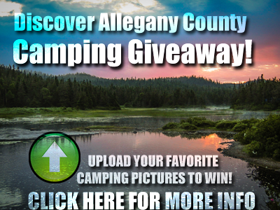 Allegany-County-Camping-Giveaway
