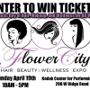 Flower-City-enter-to-win-email-blast