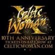 Celtic Woman at RBTL
