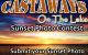Castaways WARM 2015 Slide