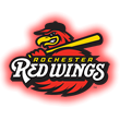 Red Wings Launch-A-Ball