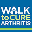 2015 Walk to Cure Arthritis