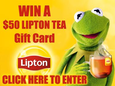 Lipton-Tea-ETW-Slide