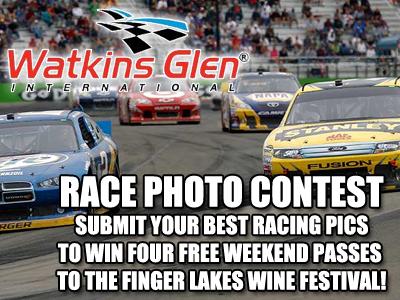 Watkins-Glen-Photo-Race-Contest