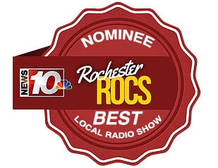 rochester-rocs-nominee-badge