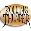 Rolling Thunder: A Food Truck Wonder