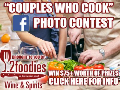 2-Foodies-WARM-Photo-Contest-Slide