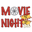 Free Outdoor Movies at the Greece Ridge Mall