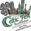 Celtic Fest 2015