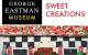 GEH-Sweet-Creations-Slide