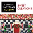 George Eastman Museum Sweet Creations