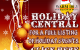 WARM-Holiday-Central-Slide