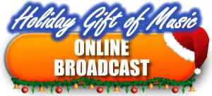 WARM-Holiday-Gift-of-Music-Broadcast-Button