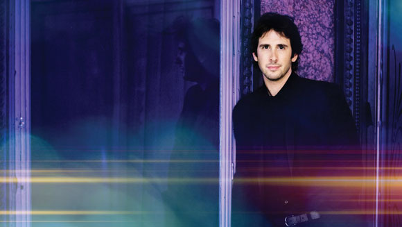 Josh-Groban-WARM-SPLASH