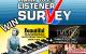 Listener-Survery-WIN