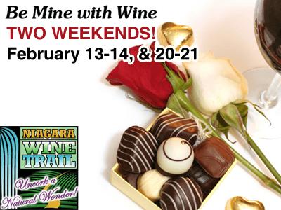 Niagara-Be-Mine-With-WINE-Warm-2016