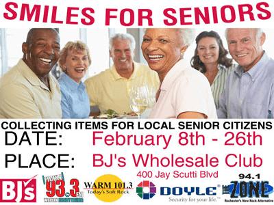 Smiles-For-Seniors-Warm-Slide