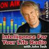 John Tesh Intelligence Update