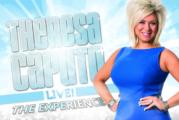 Theresa Caputo Live! The Experience