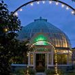 Sonnenberg Gardens: Moonlight Stroll Music Series