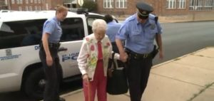 busted-granny1