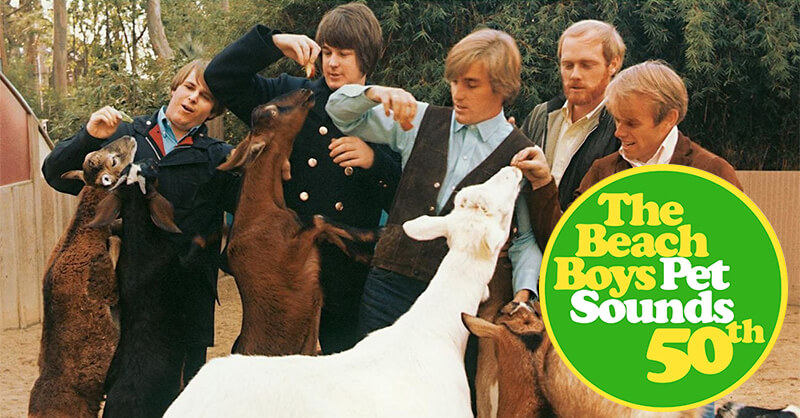 pet-sounds-50
