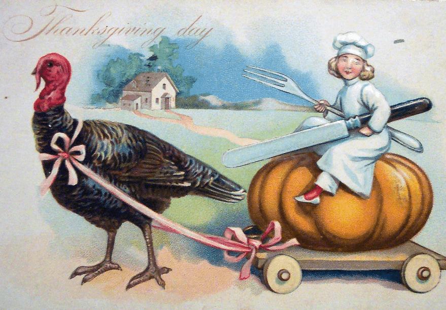 thanksgiving-splash-page
