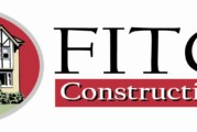 Virtual House Fitch Construction
