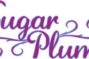 Word For The Weekend: SUGARPLUM